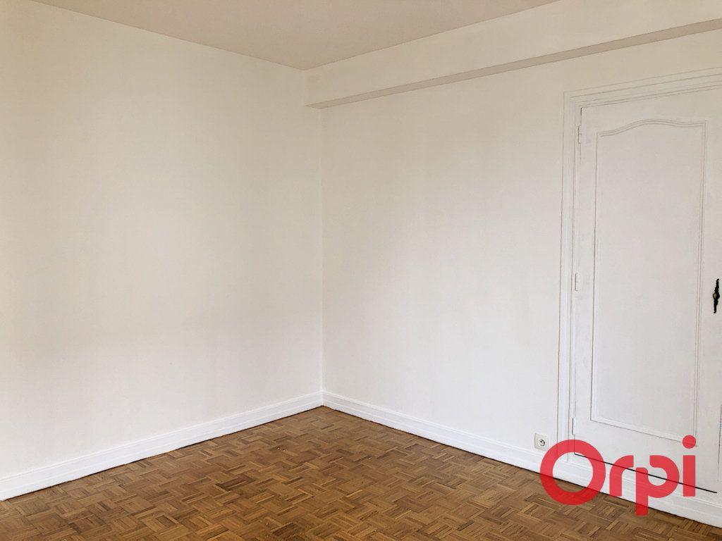 Appartement à vendre 3 73.8m2 à Montluçon vignette-6