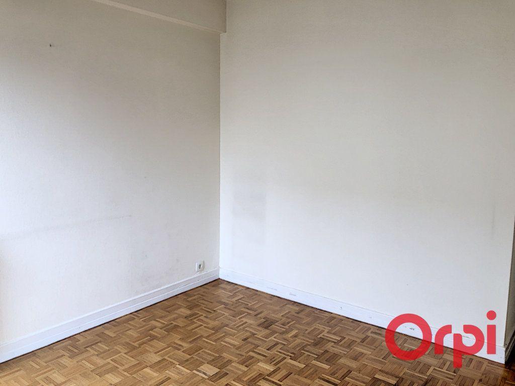 Appartement à vendre 3 73.8m2 à Montluçon vignette-8