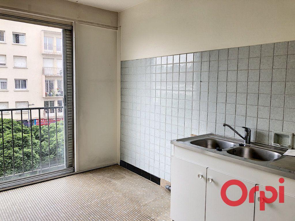 Appartement à vendre 3 73.8m2 à Montluçon vignette-11