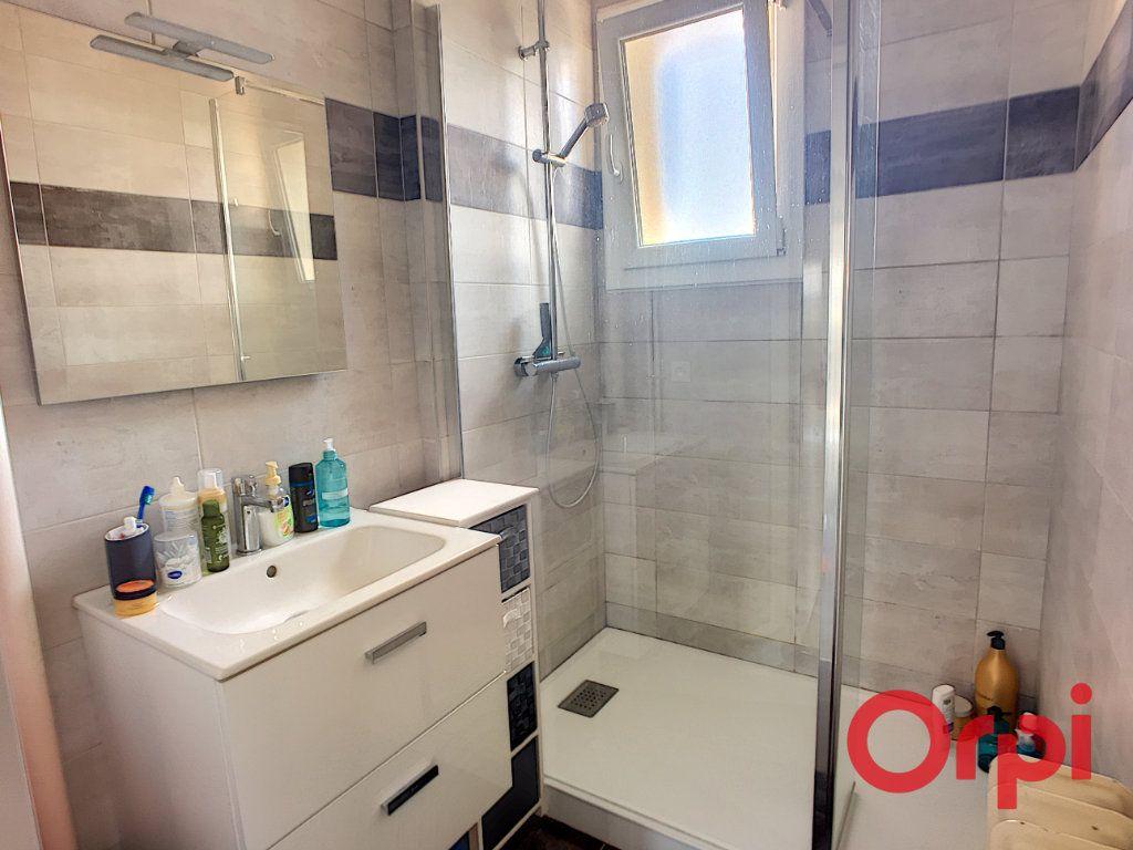 Appartement à vendre 3 59m2 à Montluçon vignette-7