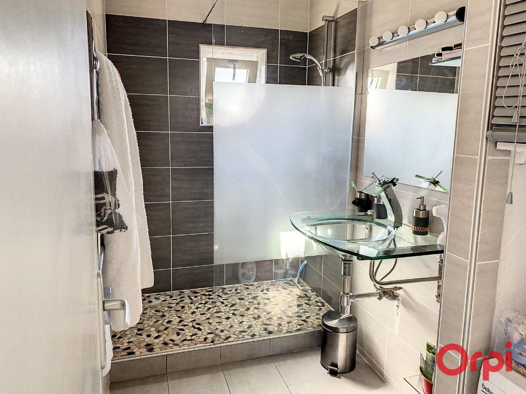 Appartement à vendre 4 87m2 à Montluçon vignette-4