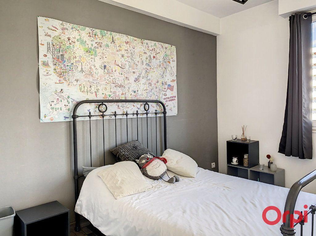 Appartement à vendre 4 87m2 à Montluçon vignette-7