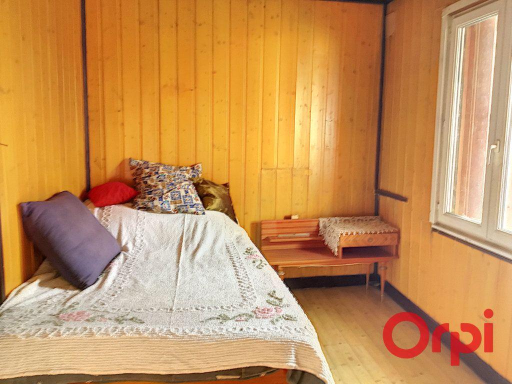 Appartement à vendre 2 70m2 à Montluçon vignette-6