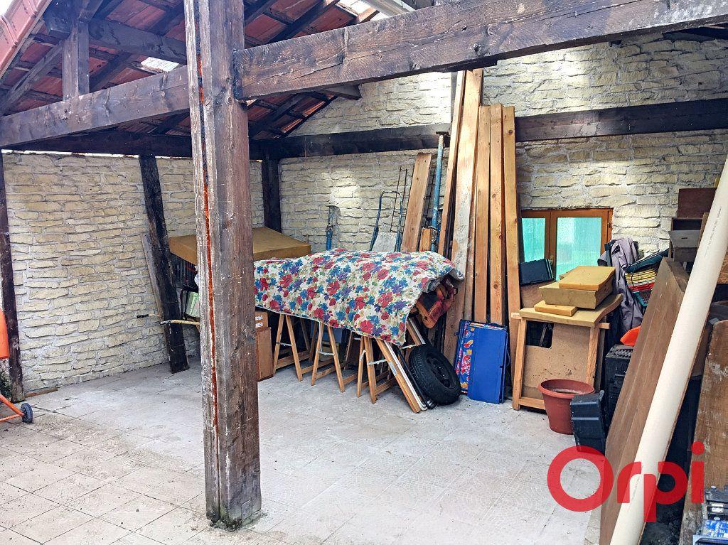 Appartement à vendre 2 70m2 à Montluçon vignette-7