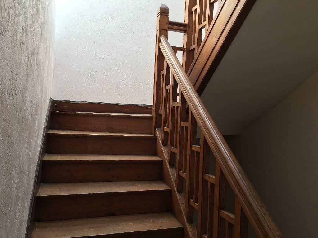 Appartement à vendre 3 71m2 à Montluçon vignette-2