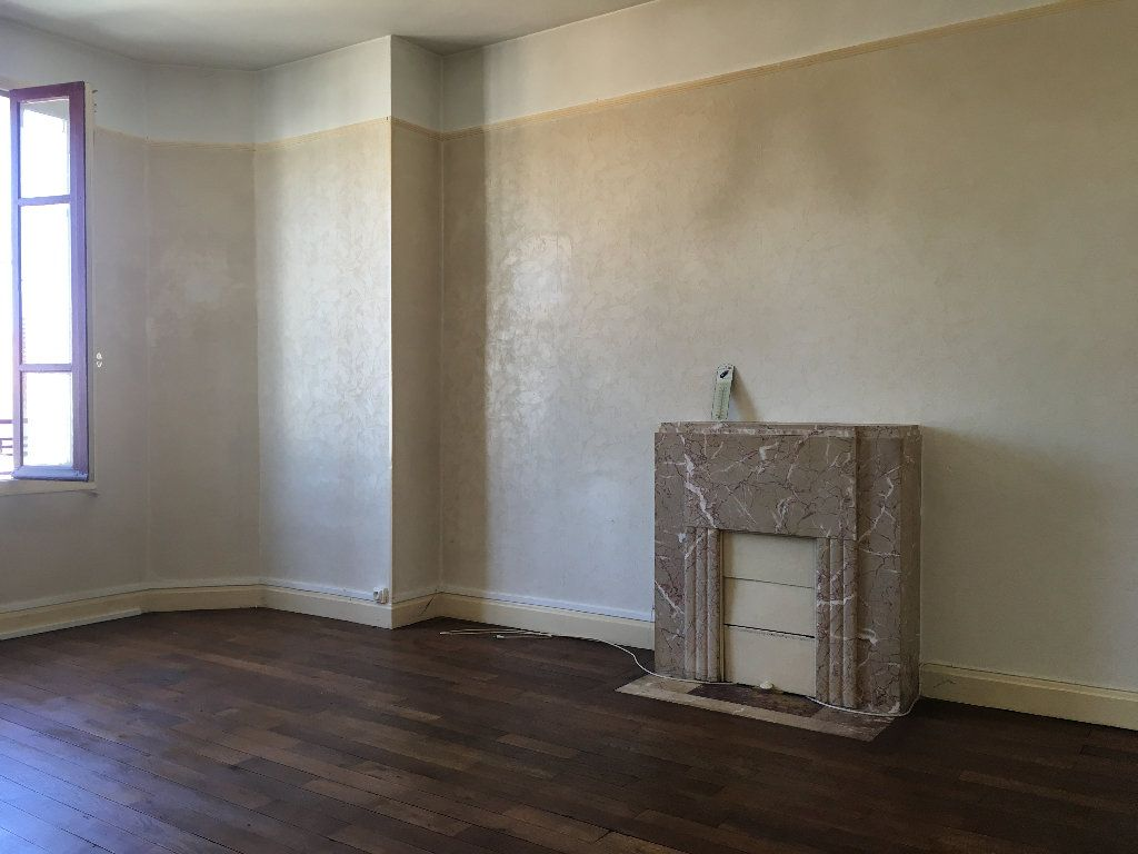 Appartement à vendre 3 71m2 à Montluçon vignette-4