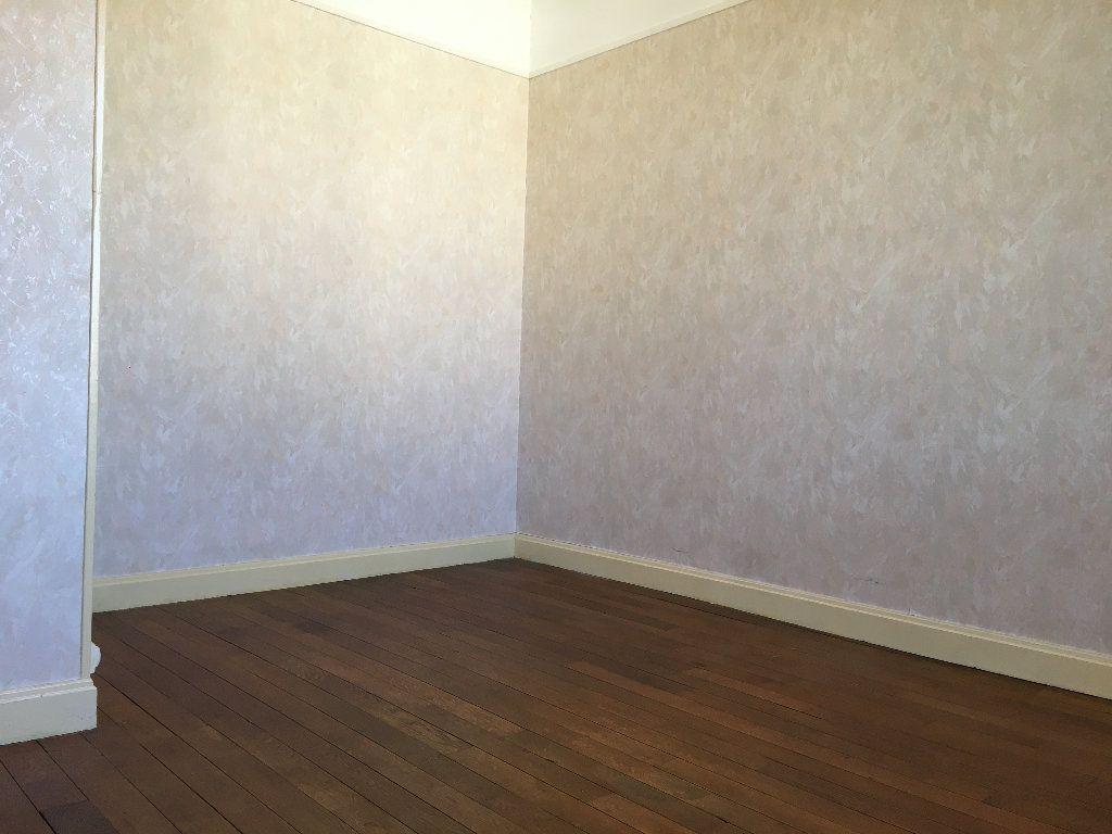 Appartement à vendre 3 71m2 à Montluçon vignette-6