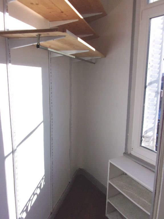 Appartement à louer 3 106.6m2 à Saint-Quentin vignette-5