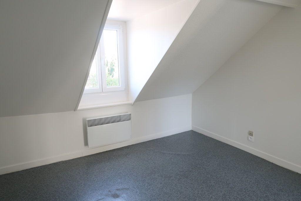 Appartement à louer 2 61.49m2 à Saint-Quentin vignette-9