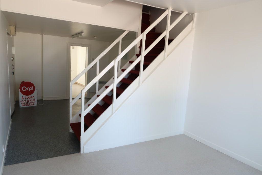 Appartement à louer 2 61.49m2 à Saint-Quentin vignette-10