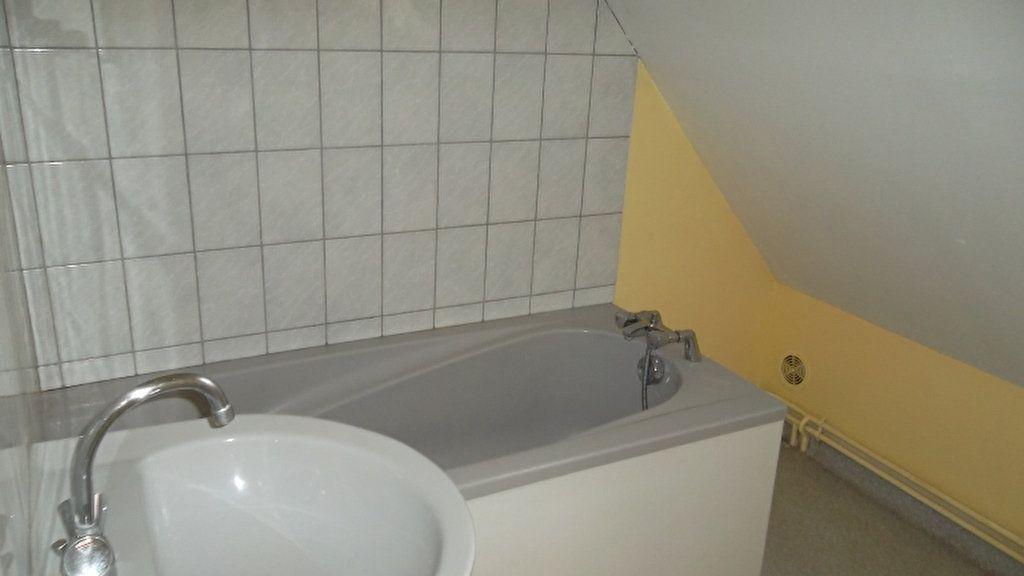 Appartement à louer 2 40.5m2 à Saint-Quentin vignette-3
