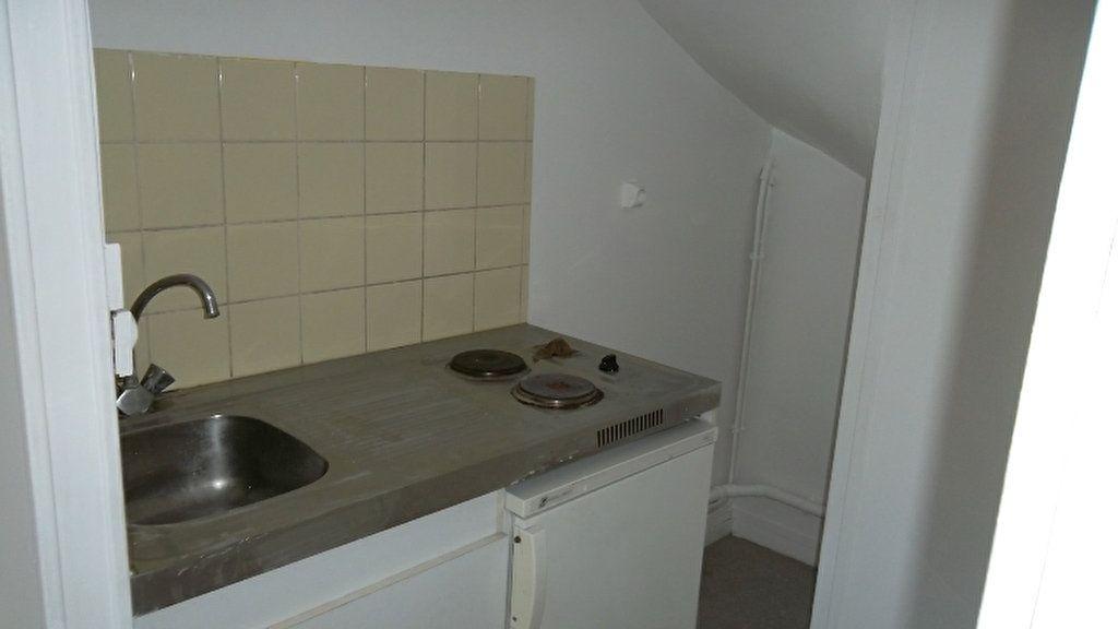 Appartement à louer 2 40.5m2 à Saint-Quentin vignette-4