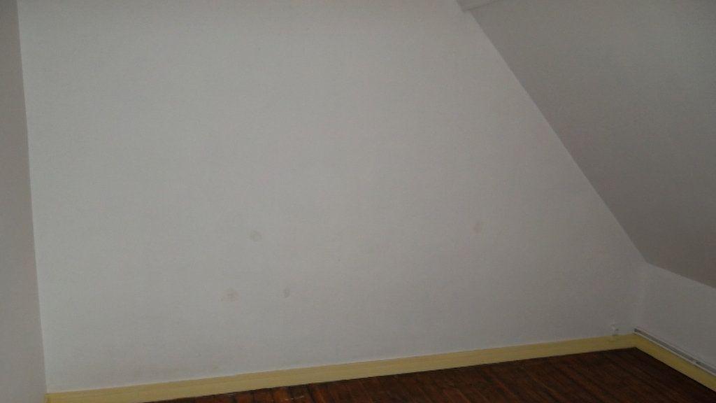 Appartement à louer 2 40.5m2 à Saint-Quentin vignette-5