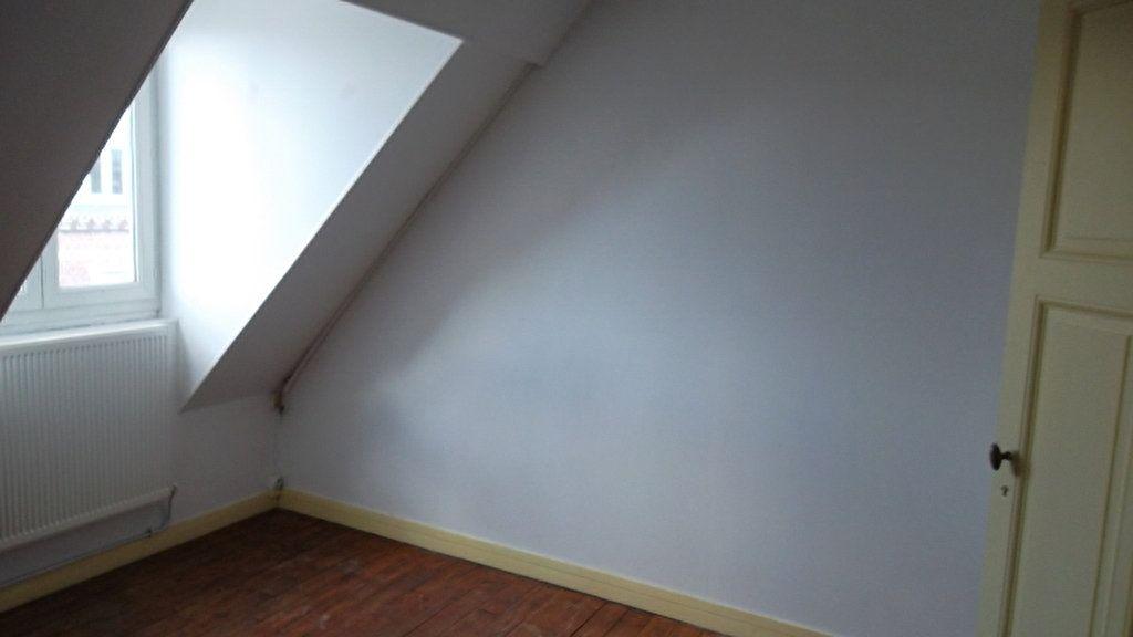 Appartement à louer 2 40.5m2 à Saint-Quentin vignette-6