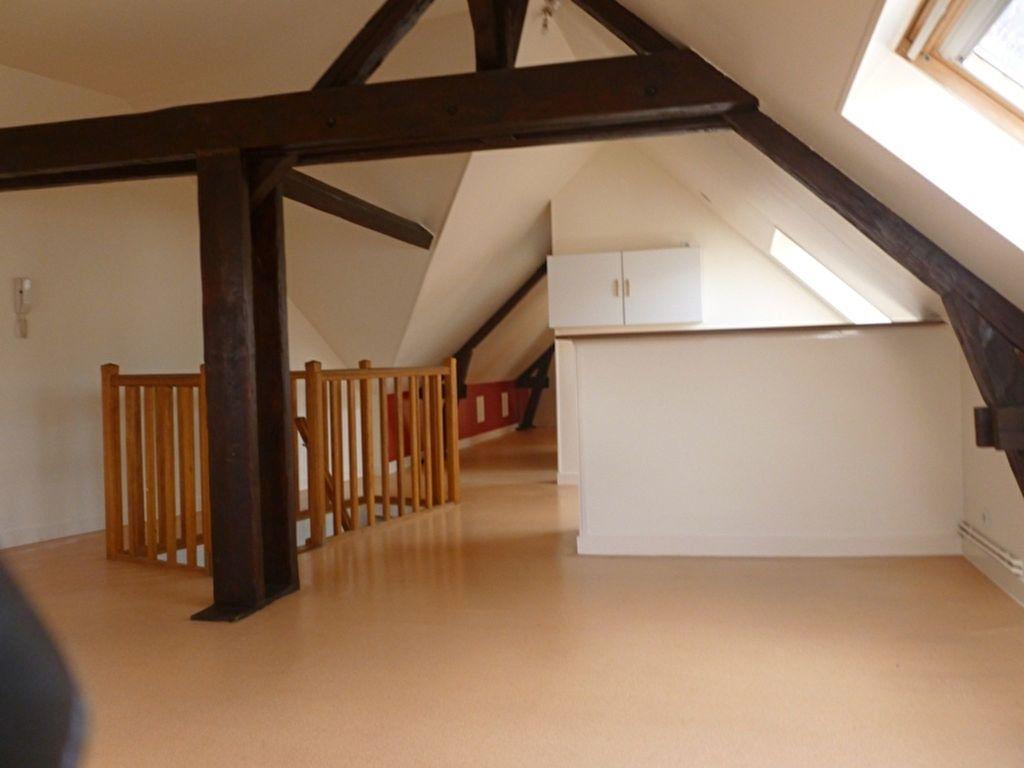 Appartement à louer 3 60m2 à Saint-Quentin vignette-2