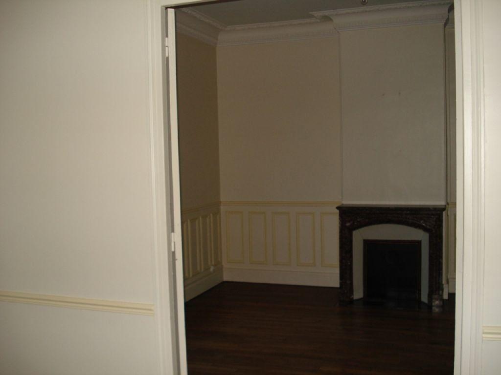 Appartement à louer 3 98.65m2 à Saint-Quentin vignette-5
