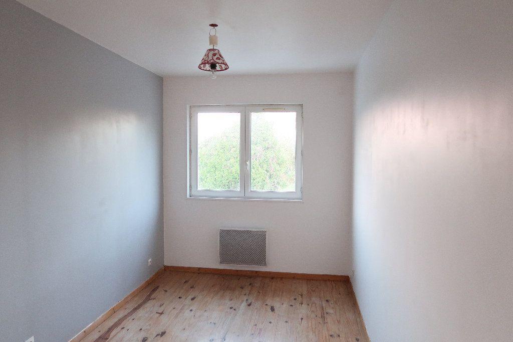 Maison à louer 3 68m2 à Origny-Sainte-Benoite vignette-2