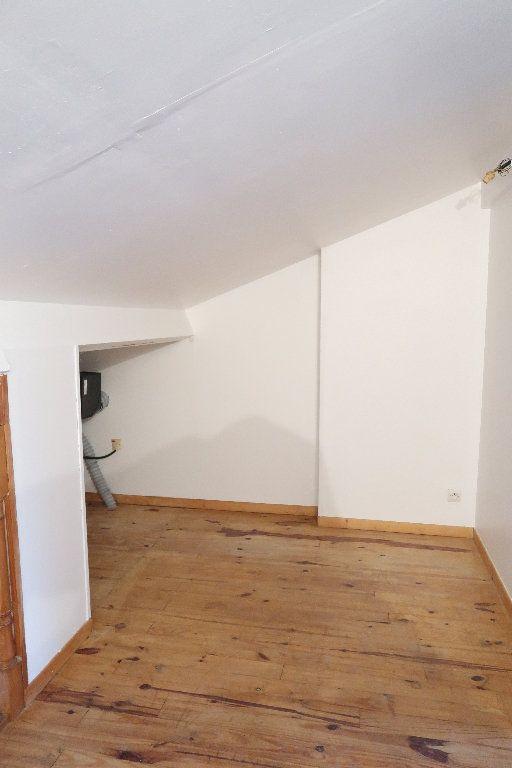 Maison à louer 3 68m2 à Origny-Sainte-Benoite vignette-8