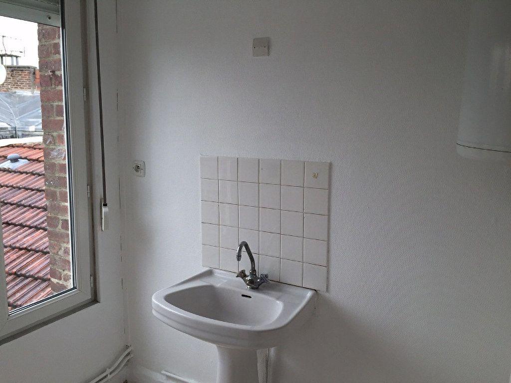 Appartement à louer 3 75m2 à Saint-Quentin vignette-6
