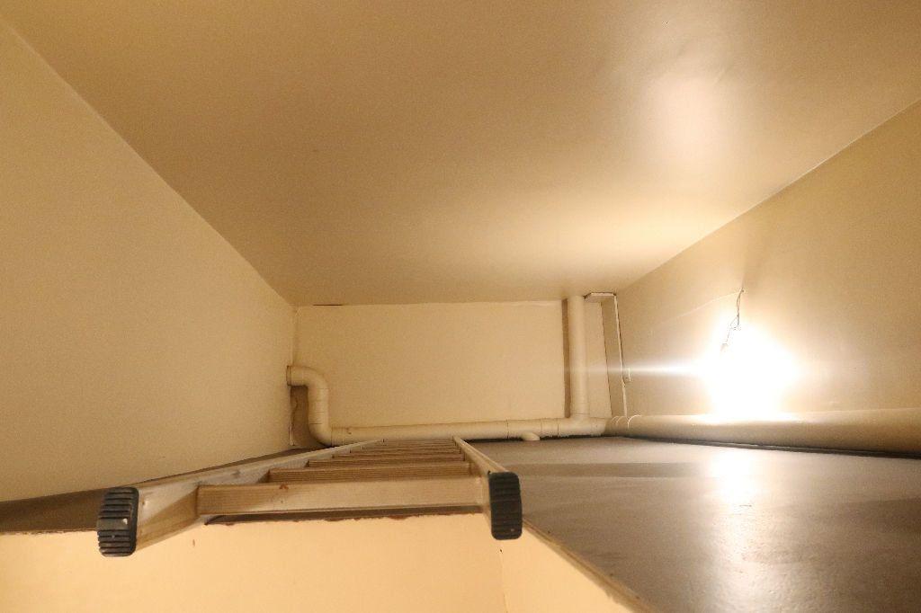 Appartement à louer 1 61.62m2 à Saint-Quentin vignette-7