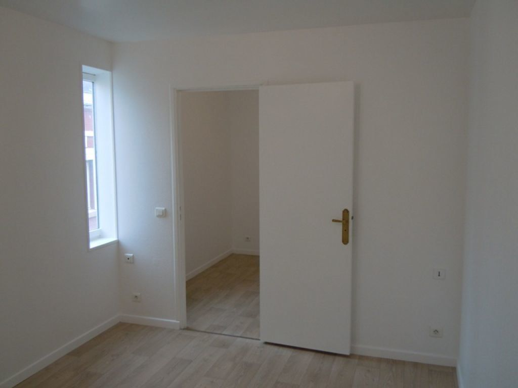 Appartement à louer 2 25.64m2 à Saint-Quentin vignette-3