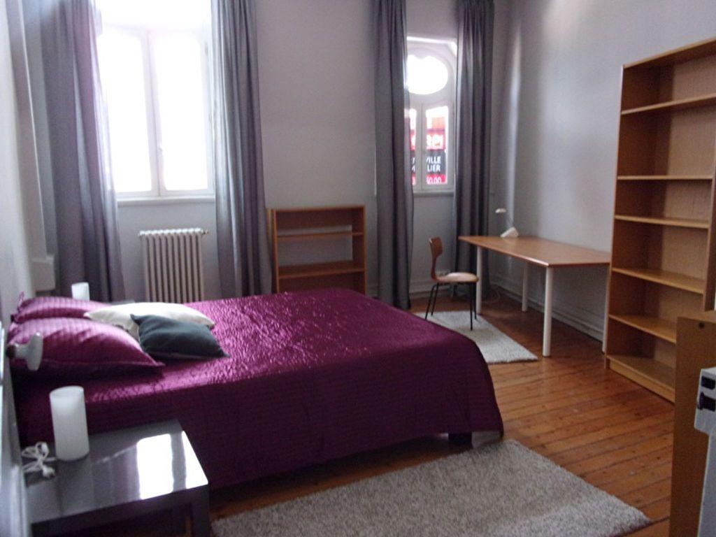 Appartement à louer 4 94.72m2 à Saint-Quentin vignette-7
