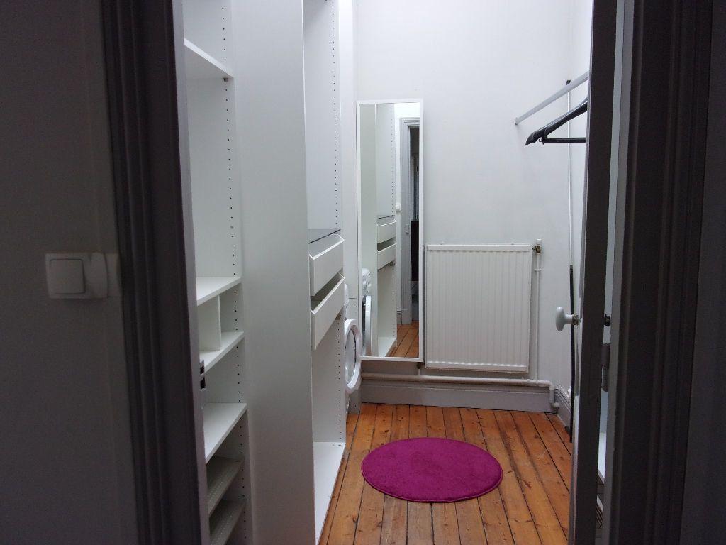 Appartement à louer 4 94.72m2 à Saint-Quentin vignette-8