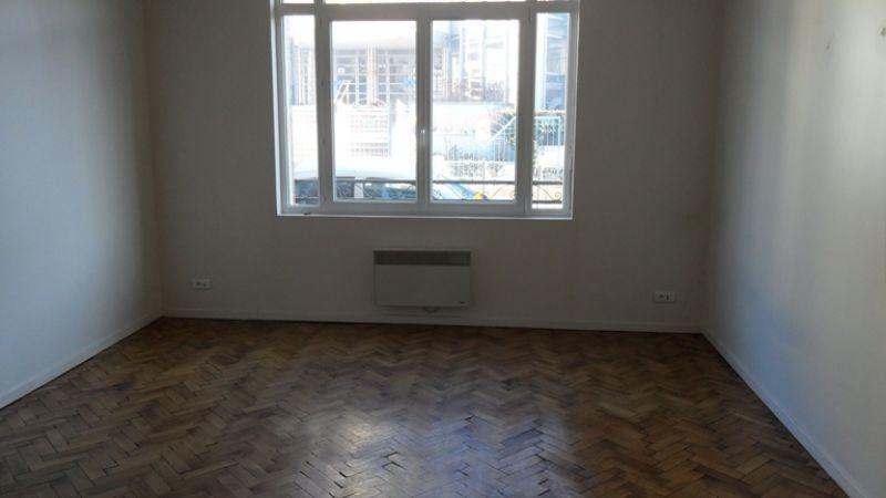 Appartement à louer 1 29m2 à Saint-Quentin vignette-1