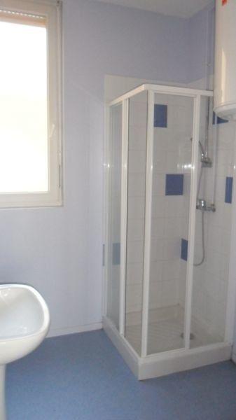 Appartement à louer 1 29m2 à Saint-Quentin vignette-3