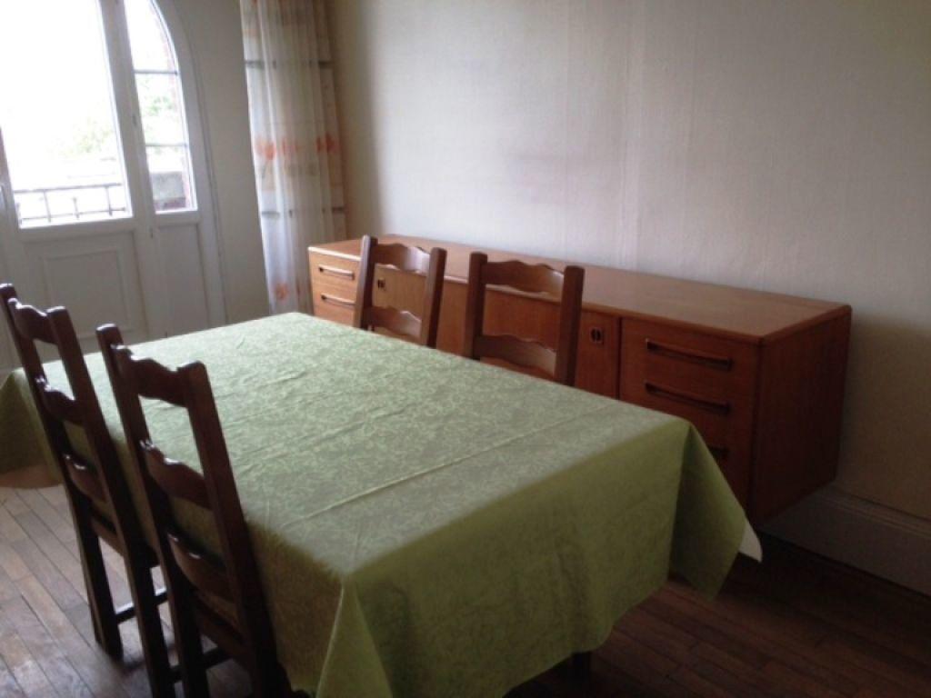 Appartement à louer 2 36m2 à Saint-Quentin vignette-2