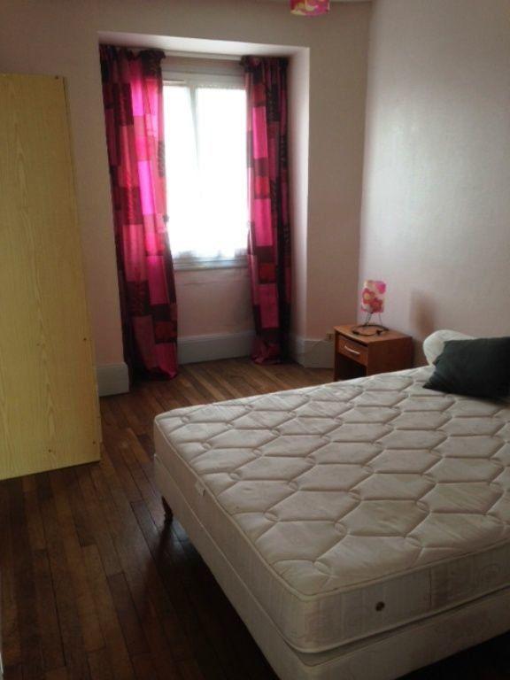Appartement à louer 2 36m2 à Saint-Quentin vignette-3