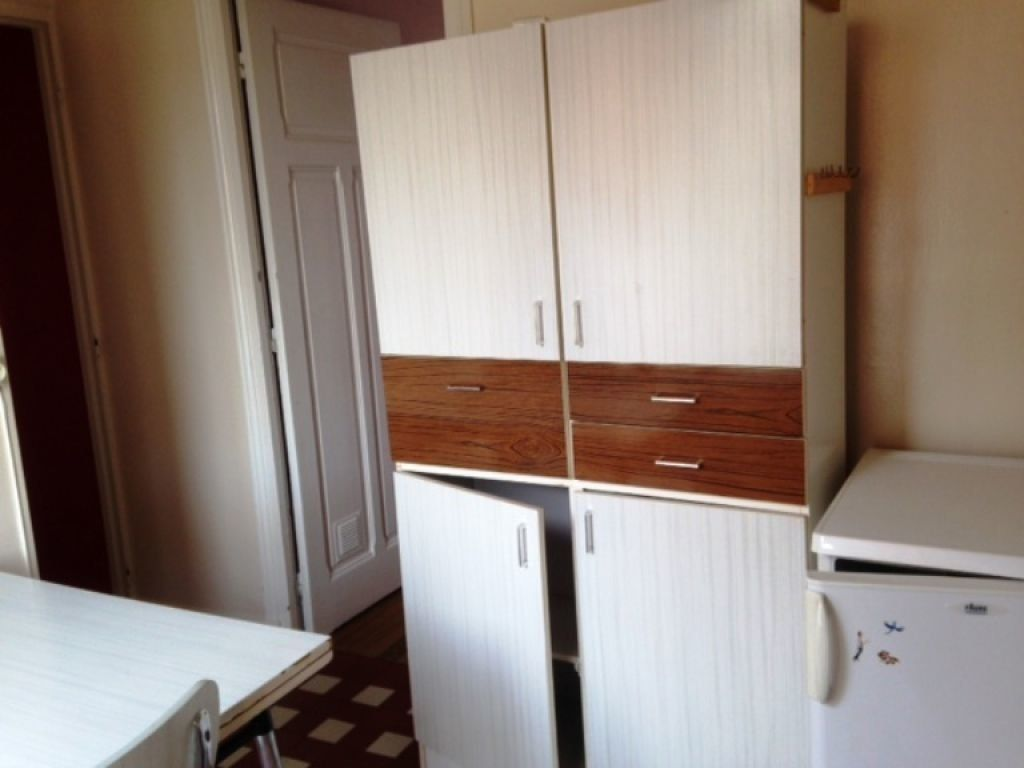Appartement à louer 2 36m2 à Saint-Quentin vignette-5