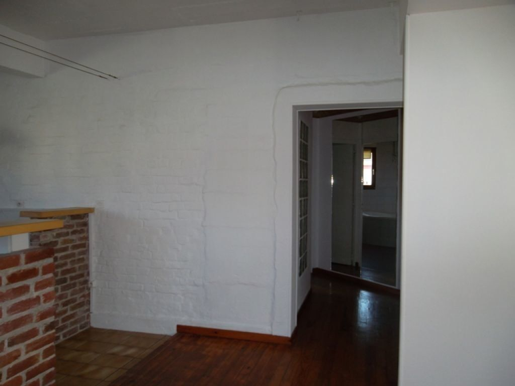 Appartement à louer 3 100m2 à Saint-Quentin vignette-3