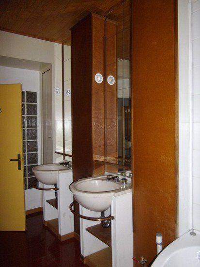 Appartement à louer 3 100m2 à Saint-Quentin vignette-4