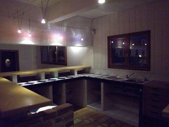 Appartement à louer 3 100m2 à Saint-Quentin vignette-7