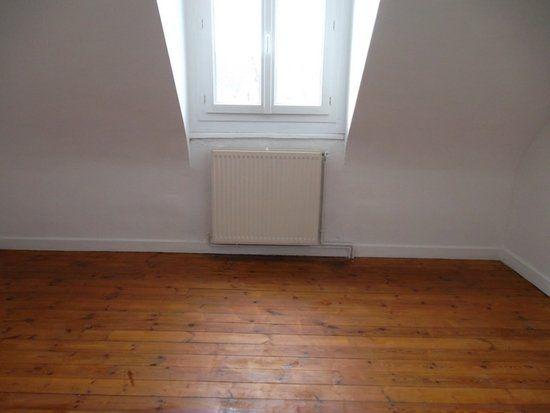 Appartement à louer 5 71m2 à Saint-Quentin vignette-5