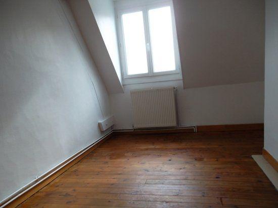 Appartement à louer 5 71m2 à Saint-Quentin vignette-7