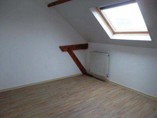 Appartement à louer 3 60.53m2 à Saint-Quentin vignette-2