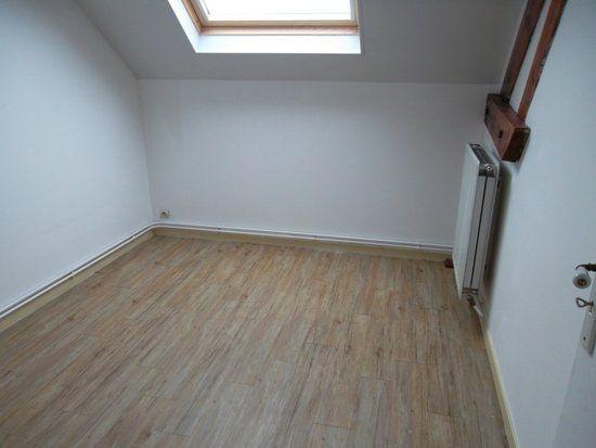 Appartement à louer 3 60.53m2 à Saint-Quentin vignette-3