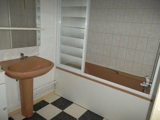 Appartement à louer 3 60.53m2 à Saint-Quentin vignette-4