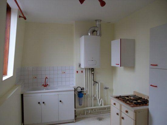 Appartement à louer 3 60.53m2 à Saint-Quentin vignette-5