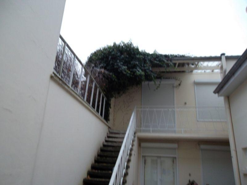 Appartement à louer 1 42.95m2 à Saint-Quentin vignette-1