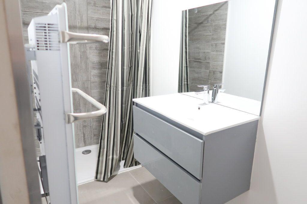 Appartement à louer 1 42.95m2 à Saint-Quentin vignette-5