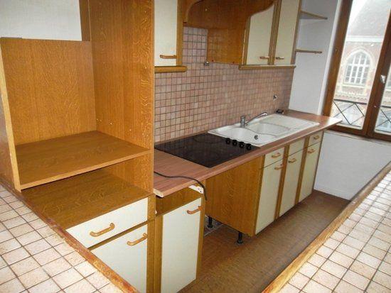 Appartement à louer 3 70m2 à Saint-Quentin vignette-3