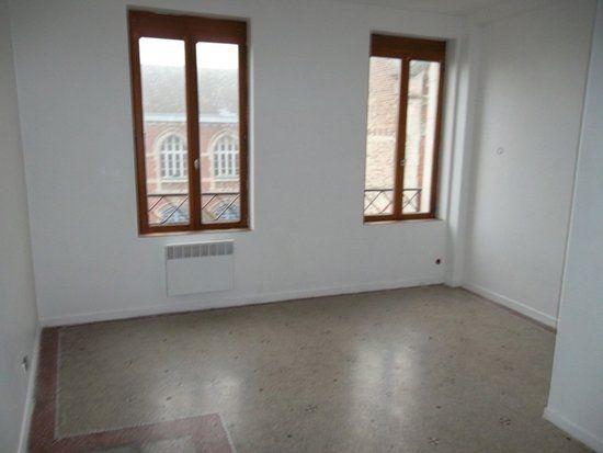 Appartement à louer 3 77m2 à Saint-Quentin vignette-4