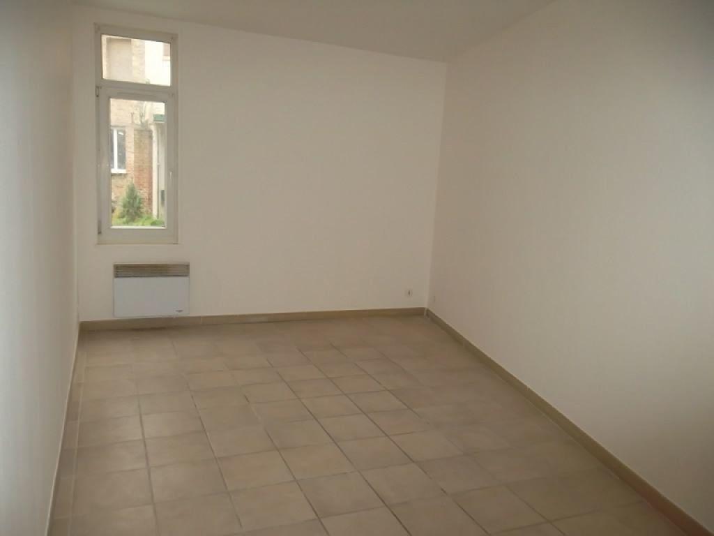 Appartement à louer 3 77m2 à Guise vignette-3
