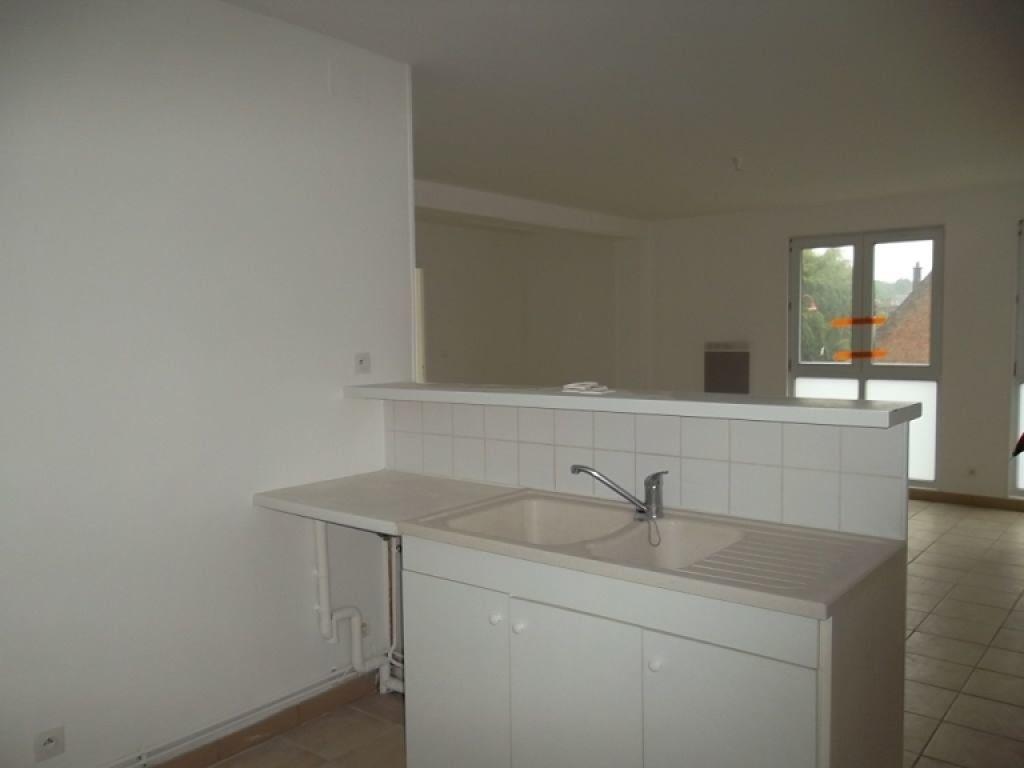 Appartement à louer 3 68m2 à Guise vignette-2