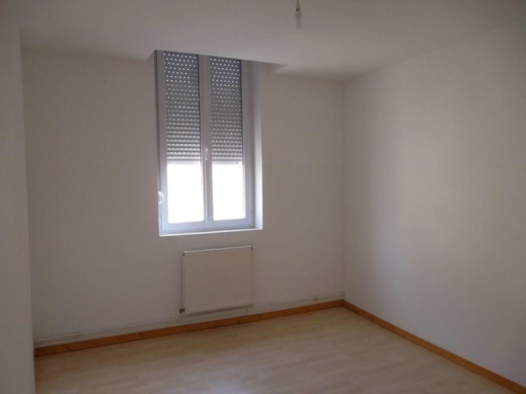 Appartement à louer 3 84.08m2 à Saint-Quentin vignette-2