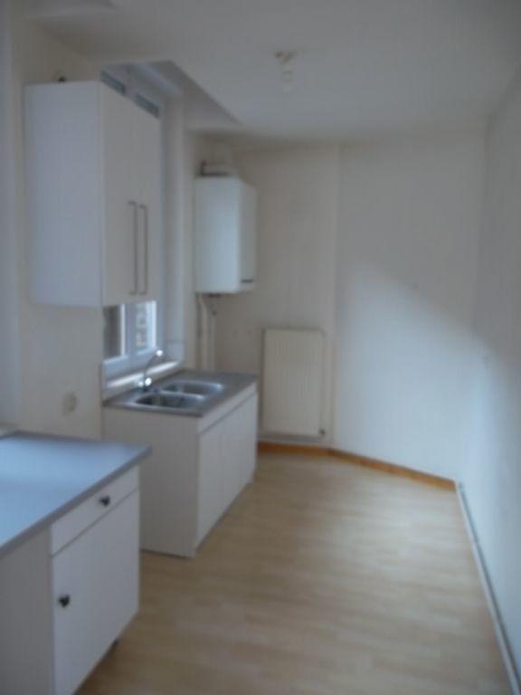 Appartement à louer 3 84.08m2 à Saint-Quentin vignette-5