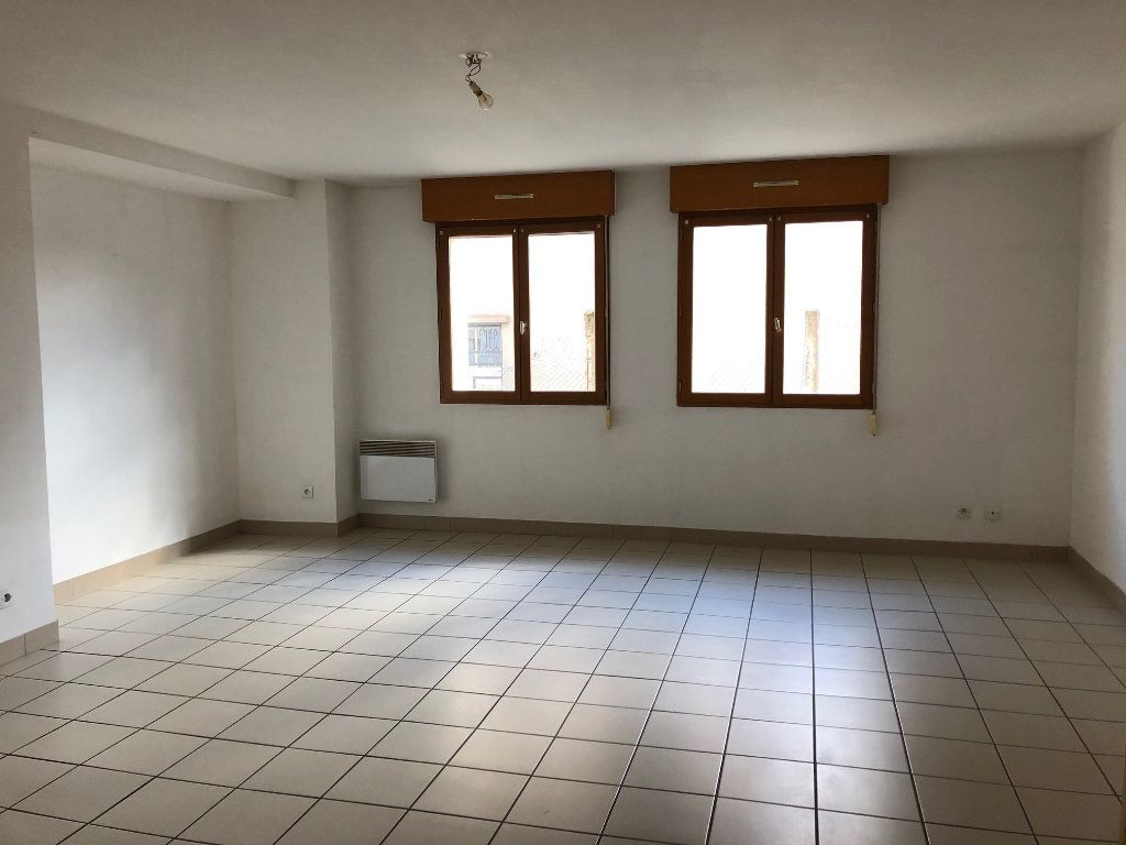 Appartement à louer 3 74.66m2 à Chauny vignette-2